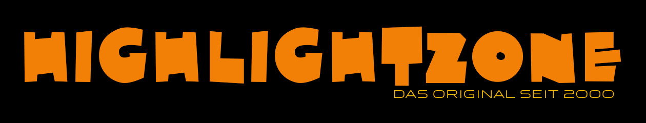 HIGHLIGHTZONE