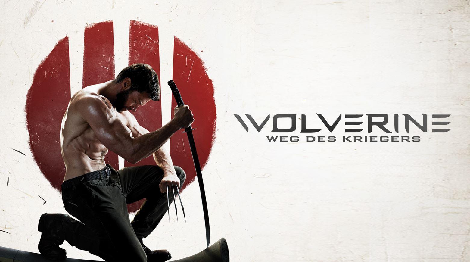 Wolverine Weg Des Kriegers Imdb