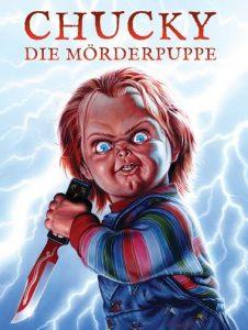 Bilder Von Chucky Die Mörderpuppe